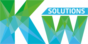 logo kw solutions