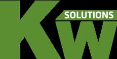 KWsolutions
